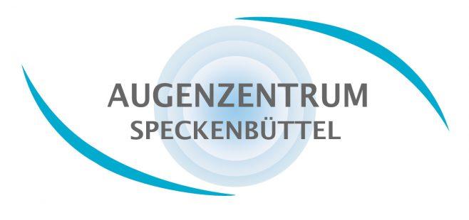 Офтальмологи в Германии (приморский город Бремерхафен)